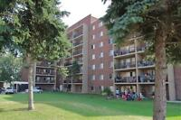 275 North Service Road Apartments - 1 bedroom Apartment for Rent