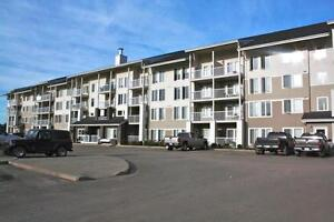 Parsons Creek-Two Bedroom Furnished Suites From $2650