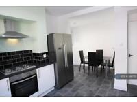 6 bedroom house in Salisbury Road, Liverpool, L15 (6 bed)