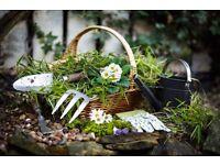 Marvellous Gardens - Gardening Service