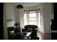 1 bedroom flat in Ashbrooke, Sunderland, SR2 (1 bed)