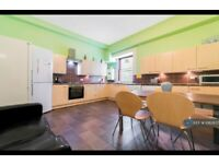4 bedroom flat in Admiral Street, Glasgow, G41 (4 bed) (#1082837)