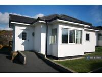 2 bedroom house in Military Drive, Portpatrick, Stranraer, DG9 (2 bed)