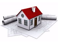 Professional property inventories for rented properties