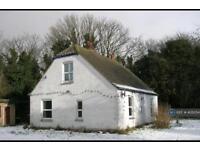 3 bedroom house in Sea Bank Road, Chapel St. Leonards, Skegness, PE24 (3 bed)