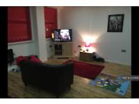 Studio flat in Kingsway, Bedford, MK42