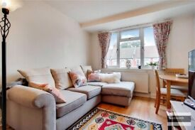 Fantastic and spacious one double bedroom ground floor flat, near Northwick Park Hospital and Tesco