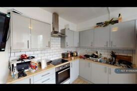 6 bedroom flat in Trafalgar Avenue, London, SE15 (6 bed) (#1092828)