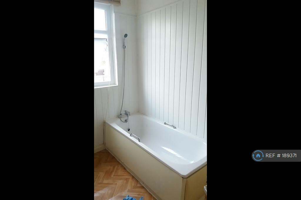 2 bedroom house in Houghton Rd, Thurnscoe, S63 (2 bed)