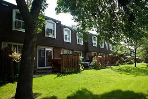 Townhouses in Kitchener! 2 bedrooms available Kitchener / Waterloo Kitchener Area image 4