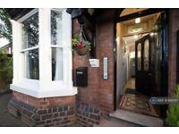 1 bedroom in Walsall Road, Wednesbury, WS10 (#942597)