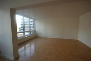 Renovated 2 bedroom available July- DOWNTOWN - ATWATER