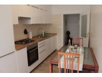 *ALL BILLS INCLUDED* £2,000.00 PCM - 3 BED FLAT TO RENT IN WHITECHAPEL E1