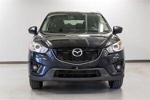 2014 Mazda CX-5 GS GARANTIE D'UN AN INCLUS ! West Island Greater Montréal image 2