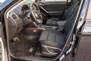 2014 Mazda CX-5 GS GARANTIE D'UN AN INCLUS ! West Island Greater Montréal image 17