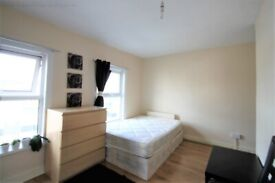 Available Now - Studio to Rent - Near Amenities and Station - All Bills Included except Council Tax
