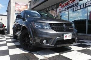 2017 Dodge Journey SXT | Touch Screen | Heated Seats |
