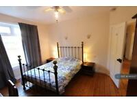 2 bedroom house in Bilsland Dr, Glasgow, G20 (2 bed)