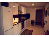 Ensuite 5,6,7 Bed Bills incl Close to City Centre