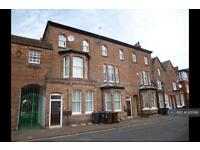 2 bedroom flat in Bath Street North, Southport, PR9 (2 bed)
