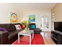 1 bedroom in Southern Drive, King's Heath, Birmingham, West Midlands, B30