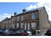 3 bedroom house in Coombe Road, Sheffield, S10 (3 bed)