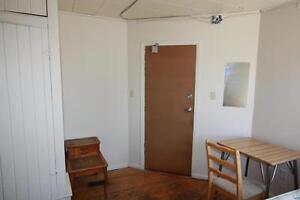 Room for rent in large Character Home @ 176 Christina St S Sarnia Sarnia Area image 3