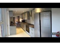 1 bedroom in Rectory Road, Gateshead, NE8