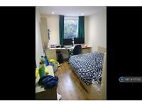 1 bedroom in High Street, Bangor, LL57