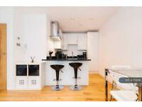 1 bedroom flat in Emanuel House, London, SW1P (1 bed) (#1119896)