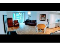 2 bedroom flat in Windsor Road, Slough, SL1 (2 bed) (#1141566)