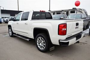 2014 GMC Sierra 1500 Denali | Custom Truck | Leather | Sunroof | Edmonton Edmonton Area image 16