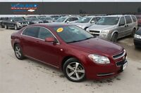 2008 Chevrolet Malibu 1LT *SUNROOF*