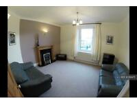 2 bedroom flat in North Valley Road Colne, Colne, BB8 (2 bed)