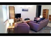 2 bedroom flat in St Gabriels Manor, London, SE5 (2 bed)