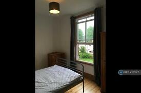3 bedroom flat in Burlington Road, Nottingham, NG5 (3 bed)