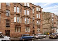 Cosy one bedroom flat in Govhanhill, Glasgow