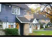 2 bedroom house in Frenches Farm Drive, Heathfield, TN21 (2 bed)