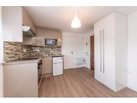 South End - Self contained room with shower room in excellent location - GUARANTORS OKAY !!