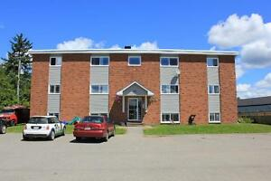~*! SPECIAL OFFER 2 BEDROOM IN ROTHESAY !*~
