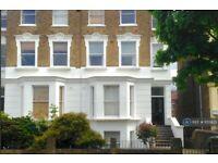 1 bedroom flat in Windsor Road, London, W5 (1 bed) (#1155825)