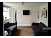 4 bedroom house in Shakespeare Terrace, Sunderland, SR2 (4 bed)