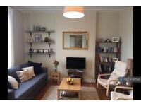 2 bedroom flat in Brigstock Rd, Thornton Heath, CR7 (2 bed)