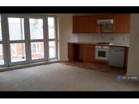2 bedroom flat in Portchester Heights, Exeter, EX4 (2 bed)