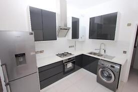 Town Centre Apartment for RENT