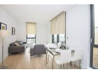 LUXURY 2 BED - Capital House, Plaza Gardens SW15 - WANDSWORTH PUTNEY FULHAM CHELSEA BATTERSEA CITY