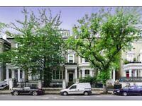 2 bedroom flat in Redcliffe Gardens, London, SW10 (2 bed) (#1049829)