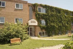 1430 Pembina Hwy – Gary Manor Apartments - 2 BR