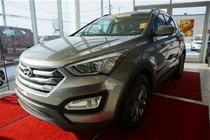 2016 Hyundai Santa Fe Sport Premium - GR ELEC - A/C -