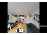 2 bedroom flat in Upper College Street, Nottingham, NG1 (2 bed) (#1113109)